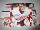 Dominik Hasek Cards, Rookie Cards and Autographed Memorabilia Guide 33