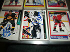 1992-93 Upper Deck Hockey Cards 5