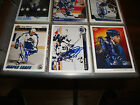 Doug Gilmour Cards, Rookie Card and Autographed Memorabilia Guide 8