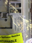 WHIRLPOOL WASHING MACHINE  WFS1055CD MAIN CONTROL BOARD W10329910