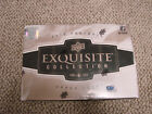 2010 Exquisite Collection Football 19