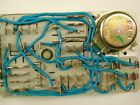 FACTORY RECONDITIONED HOOVER SIMPSON WASHING MACHINE TIMER  0574-200-165