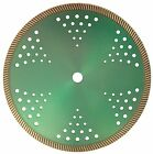 diamond cutting disc Diamond disc ø 350 x 25,4 mm GALA MASTER