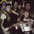 ROSE TATTOO - ASSAULT & BATTERY CD ~ ANGRY ANDERSON *NEW*