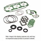 Winderosa Pro-Formance Full Top End Engine Gasket Set Polaris 500 Trail RMK