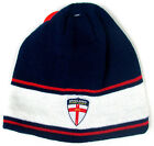 RUGBY LEAGUE WORLD CUP ENGLAND AND WALES 2013 ENGLAND TEAM SUPPORTER BEANIE