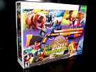 Cabela's Big Game Hunter Hunting Party with Gun (XBOX 360 KINECT)    ***NEW***