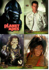 2001 Topps Planet of the Apes Trading Cards 17