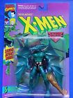 X Men Uncanny Toy Biz Sauron Action Figure Sealed