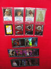 2014 Topps Star Wars Chrome Perspectives Trading Cards 53