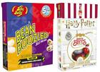 2 Pack BEAN BOOZLED  Harry Potter BERTIE BOTTS Jelly Belly Beans Box Candy