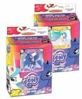 My little Pony Canterlot Nights Theme Deck Double pack - Both Decks MLP