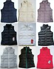 New The North Face Womens Nuptse 2 700 Fill Down Puffer Jacket Coat Vest  XS-XXL