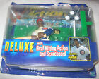 Sammy Sosa Pro Action Baseball Figure Starting Lineup Deluxe  MLB Hasbro 1999