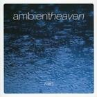Various Artists : Ambient Heaven - Rain CD (2008) Expertly Refurbished Product