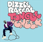 Dizzee Rascal : Tongue N' Cheek CD (2009) Highly Rated eBay Seller Great Prices
