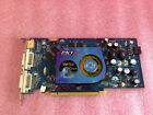 PNY Nvidia Geforce 7950GT DVI  GDDR3 512MB Graphics Video Card-PCI-Express