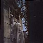 Dead Can Dance - Within the Realm of a Dying Sun (1987 4AD  BRAND NEW SEALED CD