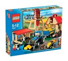 Lego City/Town # 7637 City Farm New Sealed  HTF