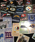 2011 Panini NFL Sticker Collection 6