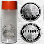 1 OZ SILVER COIN S.S. GAIRSOPPA SHIPWRECK SILVER COIN ROUND 1 TROY OUNCE .999