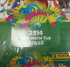 2014 PANINI FIFA WORLD CUP BRAZIL 2014 ADRENALYN XL TCG BOOSTER BOX (50ct)
