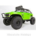 Axial SCX10 Deadbolt RTR 4WD Electric Rock Crawler - AXI90044