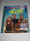 We're the Millers /Blu ray (