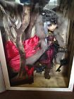Ever After High - Cerise Wolf - 2014 SDCC Exclusive__Limited