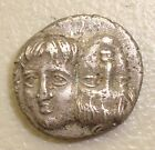 400-350 BC Istros Ancient Greek Silver Stater VF