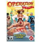 Operation Mania computer stragedy kids classic board game pc gamer gaming