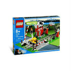 Lego City/Town 10128 Train Level Crossing New Sealed