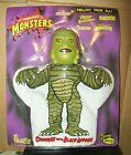 Funko Universal Studios Monsters Creature From The Black Lagoon Puppet