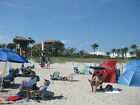 GULF COAST FLORIDA LOT LAND NICE HOMES  ZONING WALK TO STATE PARK