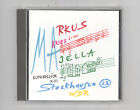 (CD) Stockhausen Edition no. 33 - ARIES; PIANO PIECE XIII;.../WDR;Markus Stockha