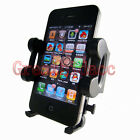 In Car Air Vent Mount Stand Holder for Apple iPhone 3G 3GS S 4 4S 16GB 32GB 64GB