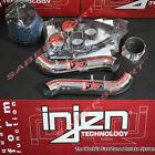IN STOCK INJEN CARB LEGAL SHORT RAM INTAKE FOR 90 96 NISSAN 300ZX V6 NON TURBO