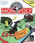 Monopoly CD-ROM (PC)   013