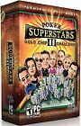 Poker Superstars III Gold Chip Challenge 3 PC Game Windows 8 7 Vista XP Computer