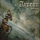01011001 by Ayreon (CD, Jan-2008, 2 Discs, Inside Out Music)