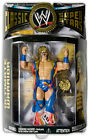 WWE_CLASSIC SUPERSTARS Collection Series # 12_ULTIMATE WARRIOR action figure_MIP