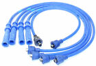 NGK 9091 Spark Plug Ignition Wire Set Magnetic Core