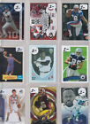 Sports and Entertainment Trading Card Distributors Guide 6
