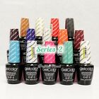 SUPER SALE OPI GelColor Series B Gel Polish Color OPI Collection 2014 SHIP 24H
