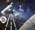 78 8846 Telescope Bushnell NorthStar With Motorized tracking