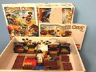 LEGO 3840 PIRATE CODE GAME PIRATES GAMES INSTRUCTION MANUAL NOT COMPLETE