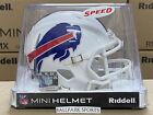 Buffalo Bills Collecting and Fan Guide 18