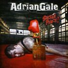 Suckerpunch! - Adriangale (2013, CD New)