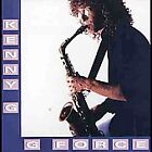 G Force by Kenny G (CD,  Arista)