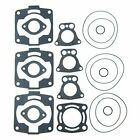 NIB Polaris Watercraft SL-SLX-SLTX-SLXH 1050 cc Gasket Kit Complete S4390
